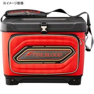 フィッシングクーラー シマノ ISO COOL LIMITED PRO(磯クール リミテッドプロ) 45L ブラッドレッド naturum-outdoor