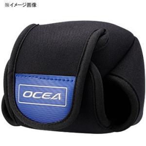リール収納 シマノ PC-233N OCEA・リールガード ...