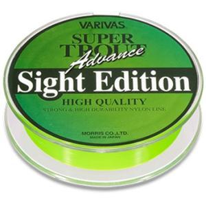■サイズ:1.2号/5lb ■カラー:ライトニンググリーン ■ジャンル:ライン・釣り糸/ルアー釣り用...
