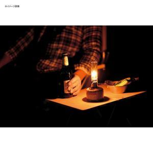 ランタン本体 スノーピーク リトルランプ ノクターンの詳細画像2