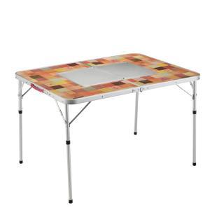 ■ジャンル:アウトドアテーブル・チェア・スタンド/アウトドアテーブル/バーベキューテーブル ■メーカ...