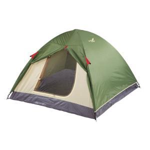 テント North Eagle イーグルミニドーム200II...