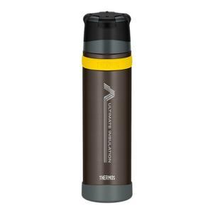 ■サイズ:0.9L ■カラー:BK(ブラック) ■ジャンル:テーブルウェア(食器)/水筒・ボトル・ポ...