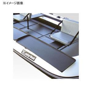 ゴムボート ゼファーボート ZEPHYR BOAT Z ボートテーブル ロング|naturum-outdoor