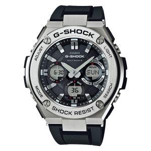 時計 G-SHOCK 【国内正規品】GST-...の関連商品10