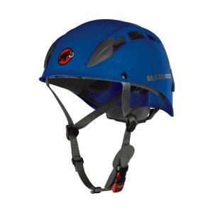 マムート スカイウォーカー 2 (Skywalker 2) ワンサイズ blue|naturum-outdoor