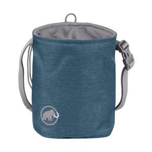 マムート Togir Chalk Bag ワンサイズ 5733(chill) naturum-outdoor