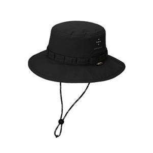帽子・防寒・エプロン アクシーズクイン GORE-TEX Military Hat Solid M スミイロ