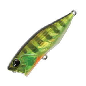 ■サイズ:64mm ■カラー:AJA3055 チャートギル ■ジャンル:ルアー/バス釣り用ハードルア...