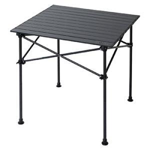 ■サイズ:12×19×70.5 ■ジャンル:アウトドアテーブル・チェア・スタンド/アウトドアテーブル...
