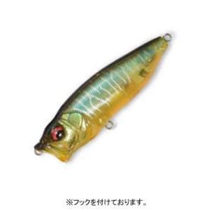 ■サイズ:78.0mm ■カラー:ジントニックタイガー ■ジャンル:ルアー/バス釣り用ハードルアー/...