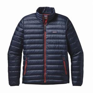 ジャケット(メンズ) パタゴニア M's Down Sweater(メンズ・ダウン・セーター) M NBRR