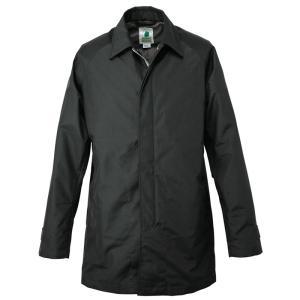ジャケット(メンズ) シエラデザインズ TACOMA COAT II L Black
