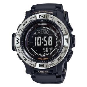 時計 プロトレック 【国内正規品】PRW-3510-1JF