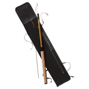 淡水竿 パタゴニア SFF Tenkara Fly Rod 11'6(テンカラ フライロッド) 11'6 ZOO(Multi-Color)|naturum-outdoor