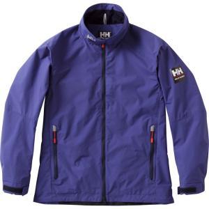 ジャケット(メンズ) ヘリーハンセン HE11500 ESPELI LIGHT JACKET(エスペリライトジャケット) XL BB