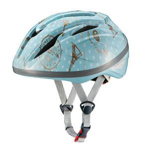 自転車アクセサリー OGK STARRY(スタ...の関連商品9