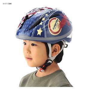 自転車アクセサリー OGK STARRY(スタ...の詳細画像1
