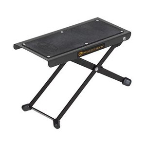 淡水仕掛け・用品 プロックス 攻棚ワカサギ電動リールテーブル ブラック|naturum-outdoor
