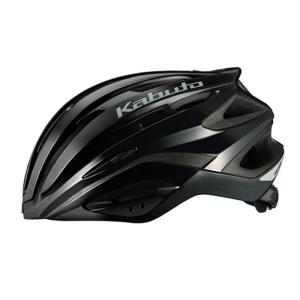 自転車アクセサリー OGK REZZA (レッツァ) XL/XXL ブラック