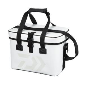 タックルバッグ ダイワ フィールドバッグ 10(C) ホワイト|naturum-outdoor