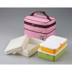 ■納期:1週間〜10日 ■カラー:PK(ピンク) ■ジャンル:テーブルウェア(食器)/お皿・ランチボ...