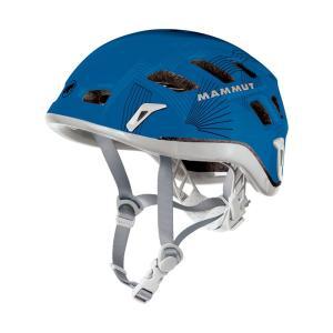 マムート Rock Rider ロックライダー 56-61cm dark cyan×smoke|naturum-outdoor