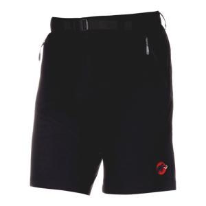 ■サイズ:M ■カラー:black ■ジャンル:アウトドアウェア/アウトドアパンツ(メンズ/男女兼用...