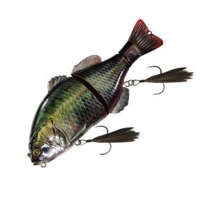 ■サイズ:160mm ■カラー:RTブラックピラルク ■ジャンル:ルアー/バス釣り用ハードルアー/ビ...
