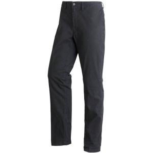 BOULDER Wall Pants Men's M 0001(black)