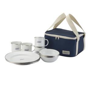 ■納期:即納 ■ジャンル:テーブルウェア(食器)/お皿・ランチボックス/テーブルウェアセット ■メー...