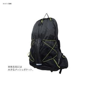 レーサー20プロ 20L BK(ブラック)