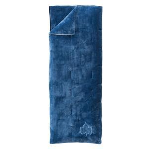 封筒型シュラフ ロゴス 丸洗いやわらかシュラフ・2|naturum-outdoor|02