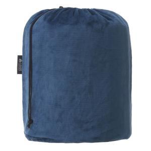 封筒型シュラフ ロゴス 丸洗いやわらかシュラフ・2|naturum-outdoor|04