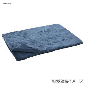 封筒型シュラフ ロゴス 丸洗いやわらかシュラフ・2|naturum-outdoor|05