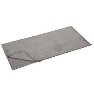 ■ジャンル:シュラフ(寝袋)/シュラフカバー・インナーシュラフ/インナーシーツ ■メーカー: ロゴス...