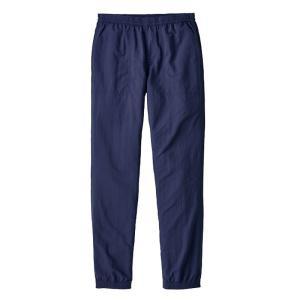 パンツ パタゴニア M's Baggies Pants(メン...