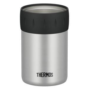 ■サイズ:350ml ■カラー:シルバー ■ジャンル:テーブルウェア(食器)/水筒・ボトル・ポリタン...