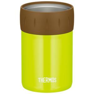 ■サイズ:350ml ■カラー:ライムグリーン ■ジャンル:テーブルウェア(食器)/水筒・ボトル・ポ...