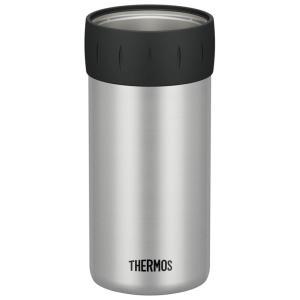 ■サイズ:500ml ■カラー:シルバー ■ジャンル:テーブルウェア(食器)/水筒・ボトル・ポリタン...