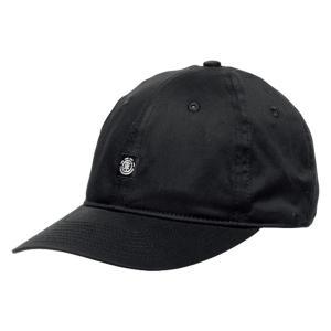 FLUKY DAD CAP フリー ALK