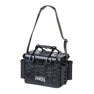 ■サイズ:40cm ■カラー:ブラック ■ジャンル:タックルボックス・収納/タックルバッグ/バッカン...