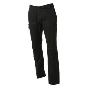 パンツ マムート AEGILITY Slim Pants M...