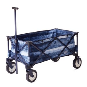 ■ジャンル:テント・タープ/キャンプ設営用具/収納、運搬ケース・ワゴン ■メーカー: Coleman...