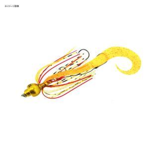 タイラバ・タイテンヤ アブガルシア カチカチ玉スペア小玉セット 10g OGLD(オレンジゴールド)|naturum-outdoor