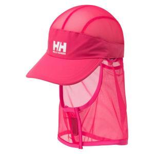 HCJ91802 K FIELDER CAP KF PP