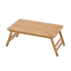 ■納期:即納 ■カラー:ウッド ■ジャンル:アウトドアテーブル・チェア・スタンド/アウトドアテーブル...