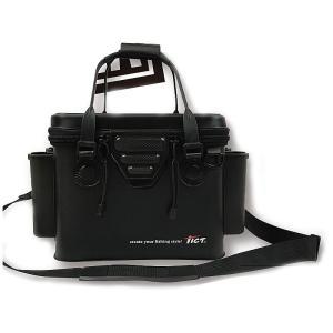 ■カラー:ブラック ■ジャンル:タックルボックス・収納/タックルバッグ/バッカンタイプ ■メーカー:...