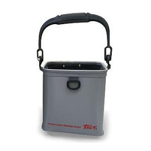 ■カラー:グレー ■ジャンル:タックルボックス・収納/タックルバッグ/バッカンタイプ ■メーカー: ...