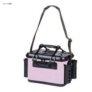 ■サイズ:36cm ■カラー:ピンク ■ジャンル:タックルボックス・収納/タックルバッグ/バッカンタ...